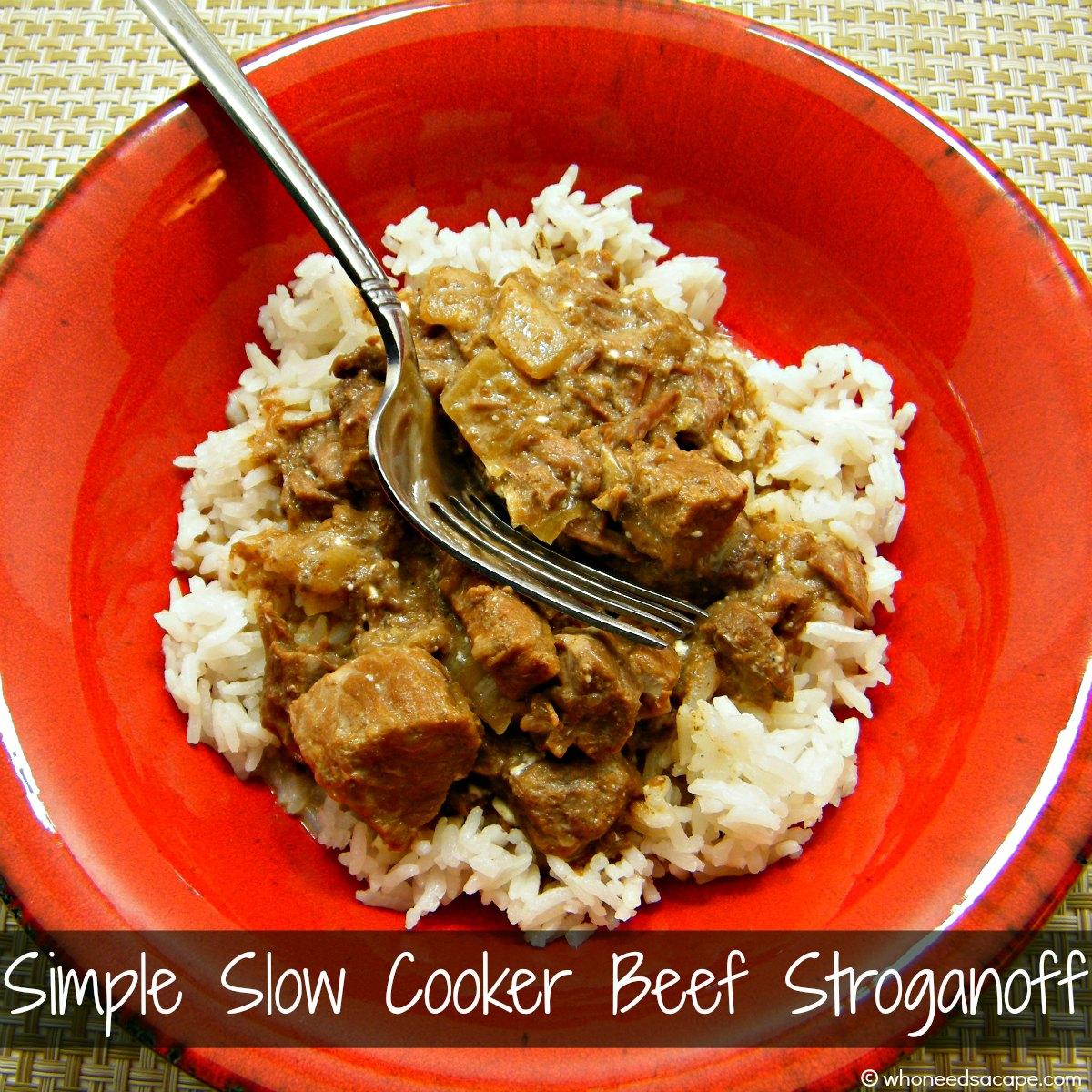 Meals In 1 Hour Slow Cooker Crockpot Freezer