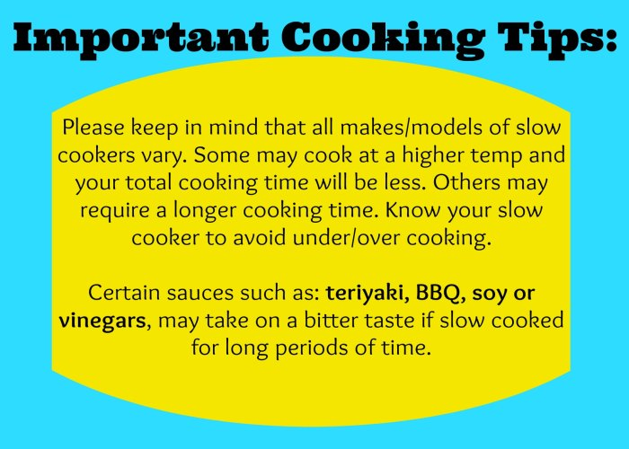 Important Cooking Tips | Who Needs A Cape?