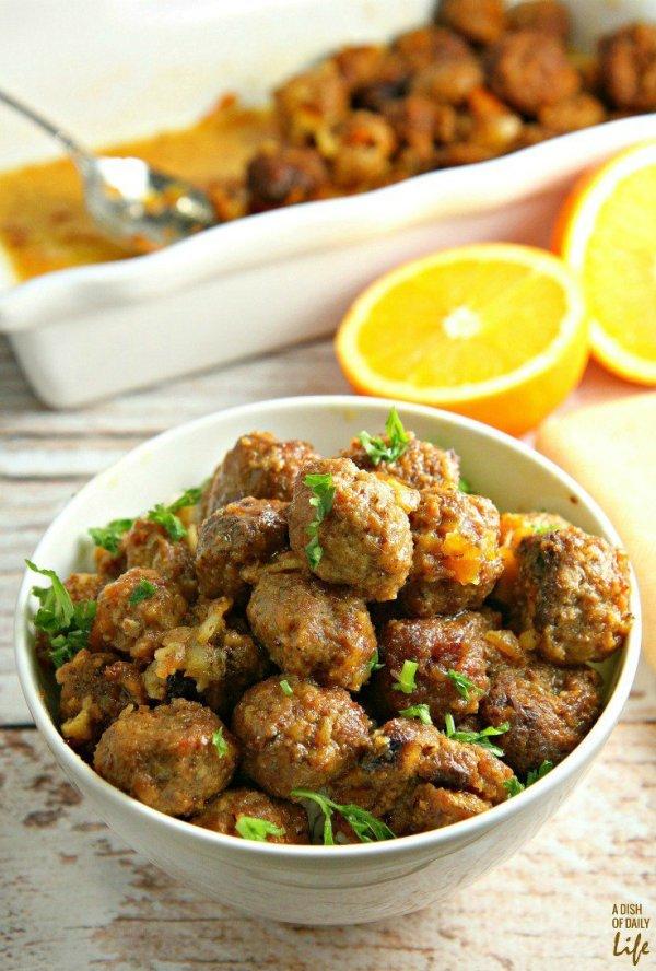 Pork-Meatballs-with-Orange-Sauce1