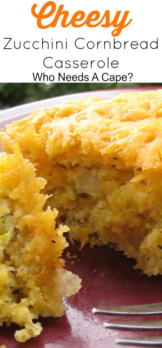 4 Quart Slow Cooker Recipes