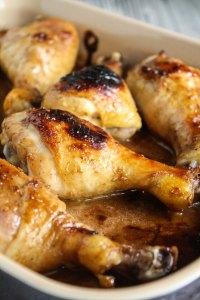 asian-seasame-chicken-2