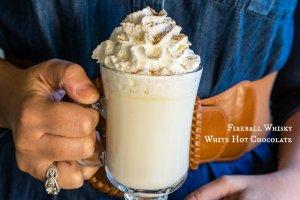 1000x667xFireball-Whisky-White-Hot-Chocolate-1-Title.jpg.pagespeed.ic.WB8pgoA2sW