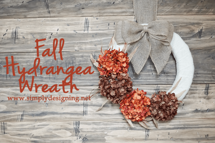 Fall-Hydrangea-Wreath-Horizontal
