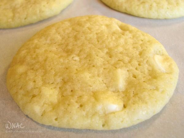 lemon_cookies_close-up_march2015