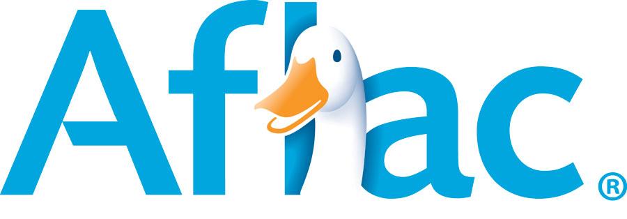 aflac-logo