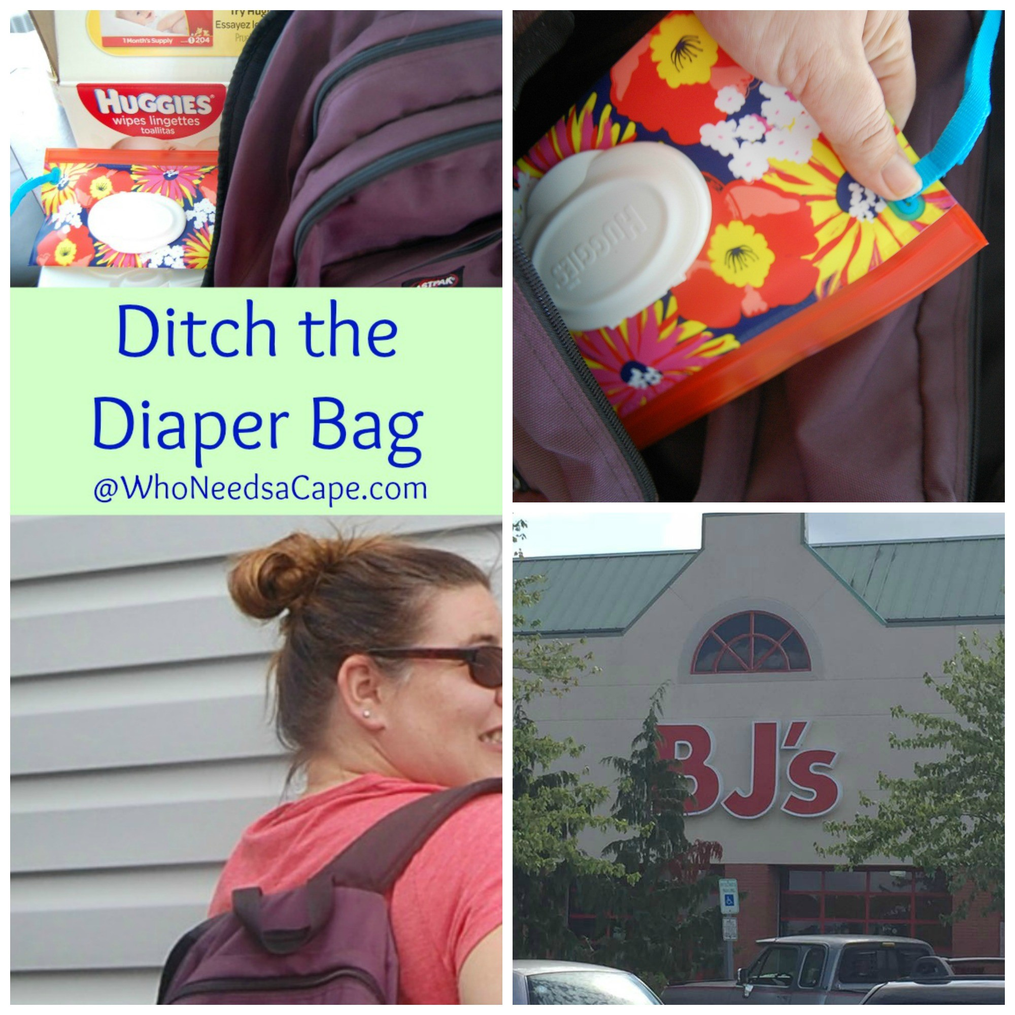 ditch-the-diaper-bag-1