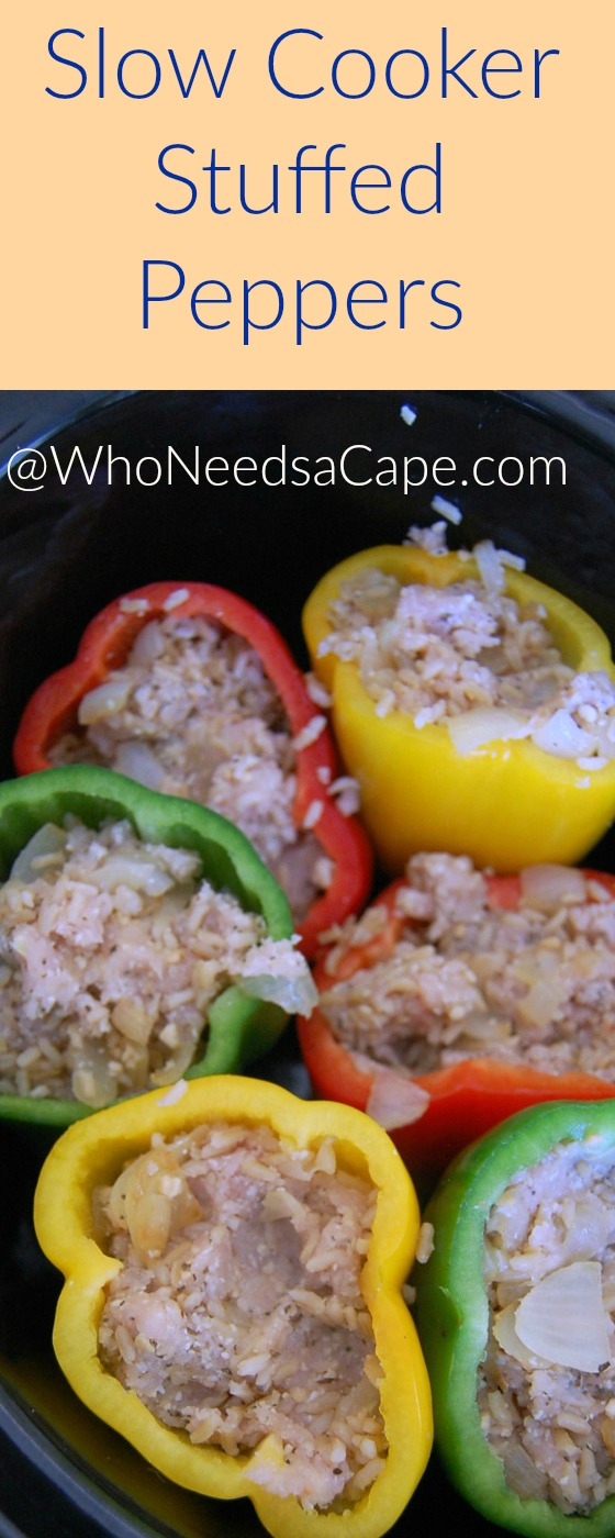 slow-cooker-stuffed-peppers