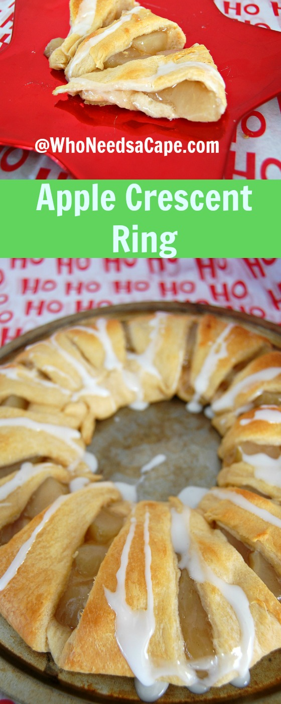 delicious-apple-crescent-ring-ready-in-minutes