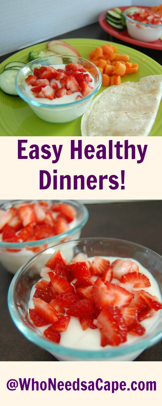 easy-healthy-dinners-perfect-tips