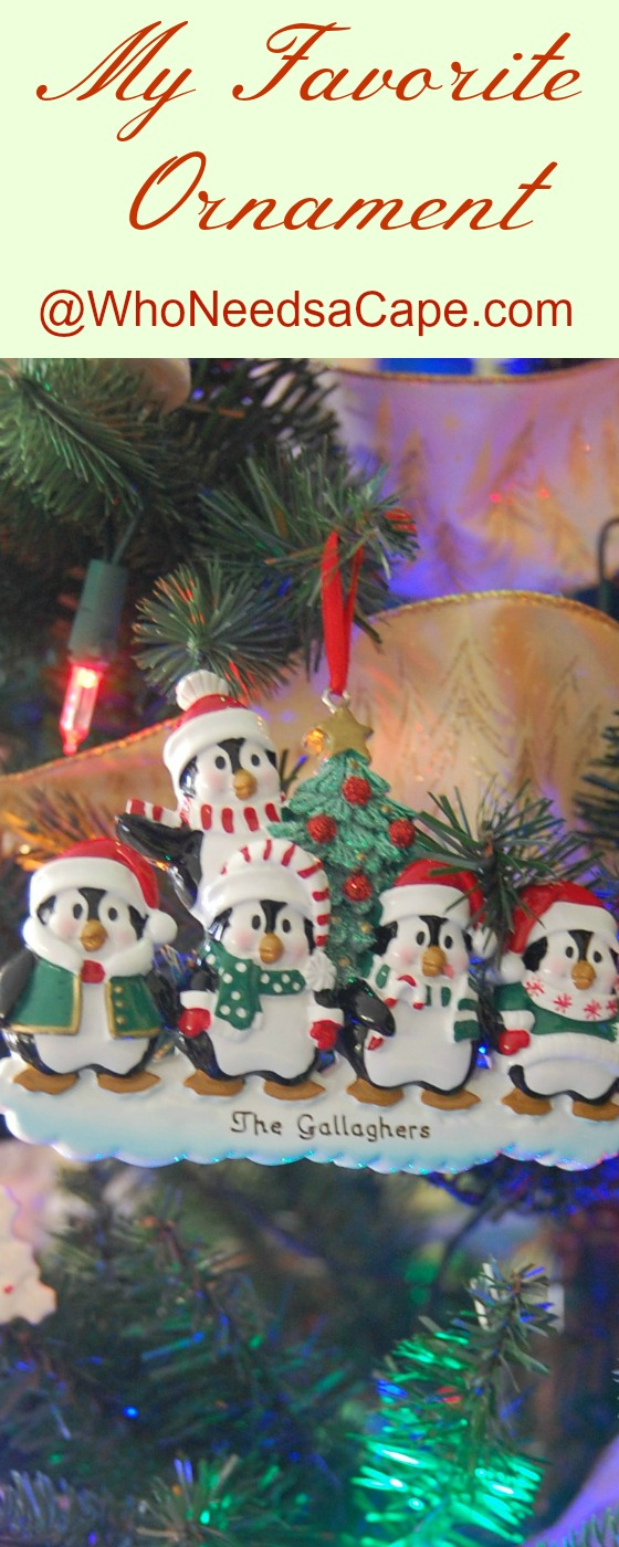 my-favorite-ornament-is-ours