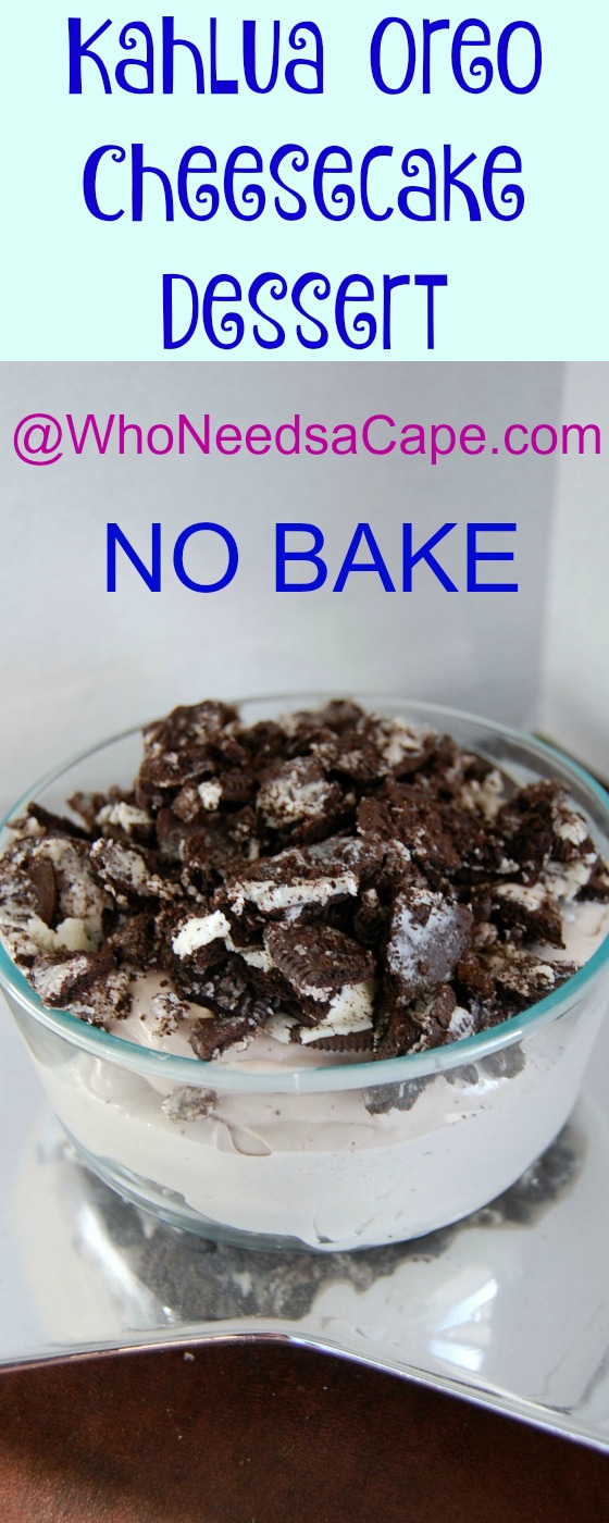 kahlua-oreo-cheesecake-dessert