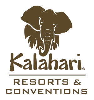 Kalahari_Resorts_Conv_logo300
