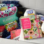 College Essentials from Babbleboxx