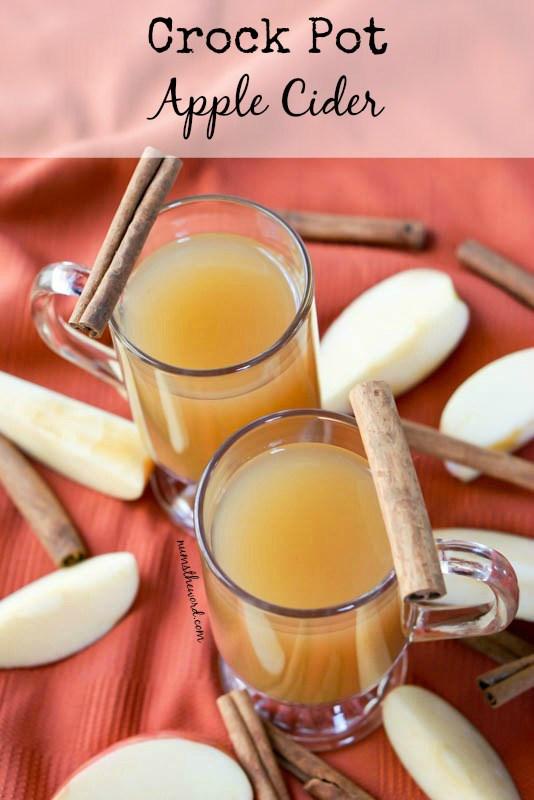 Crock-Pot-Apple-Cider-reg
