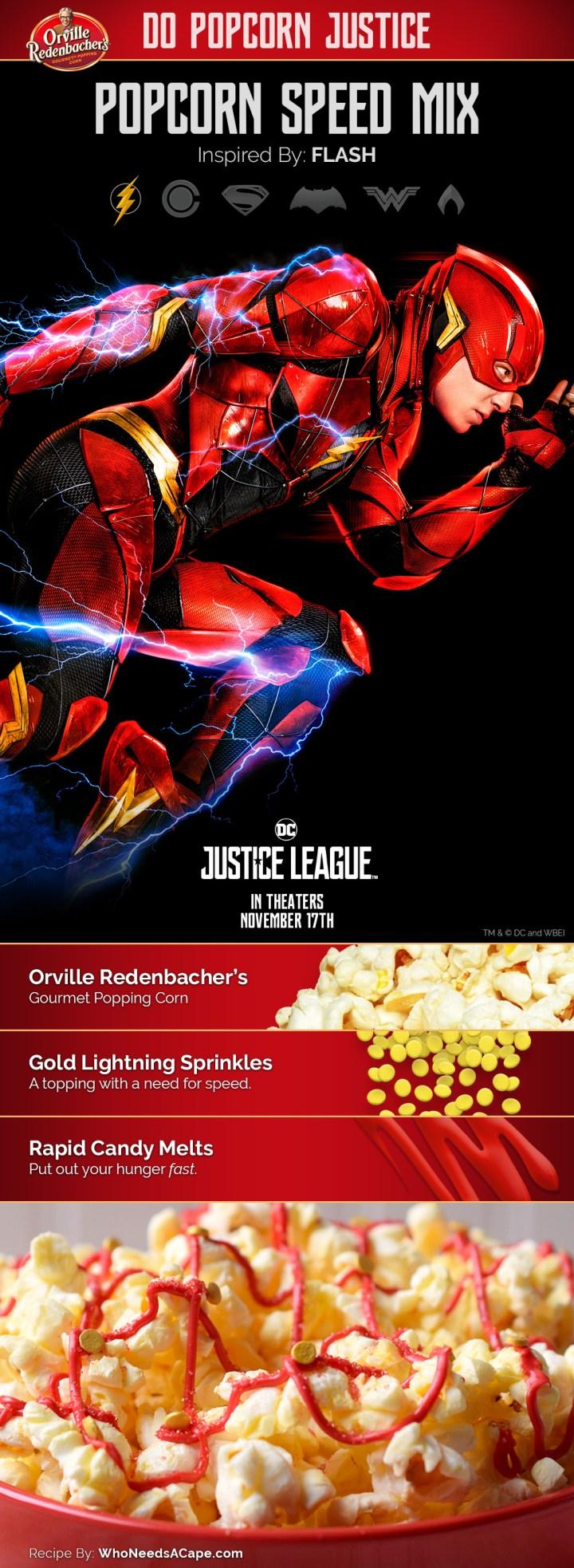 orville_recipe_Flash_