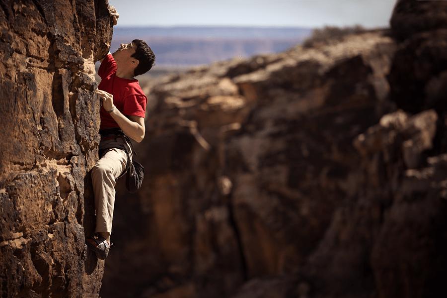 WhonPhoto_climbing_016