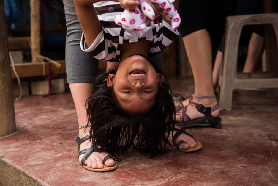 WhonPhoto_Guatemala7-13005