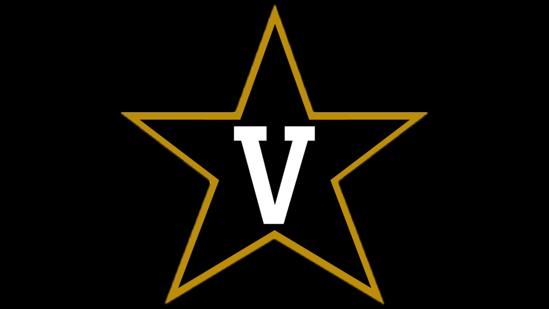 Womens Hoop Dirt  Vanderbilt Names Wendale Farrow