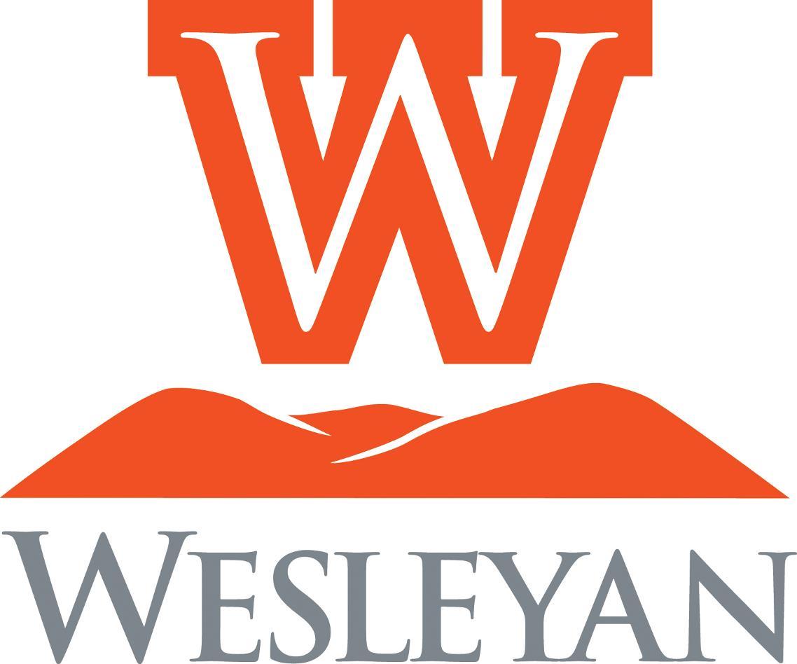 Womens Hoop Dirt  Head Womens Basketball Coach  West Virginia Wesleyan College  Fulltime