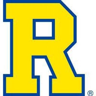 Womens Hoop Dirt  Assistant Basketball Coach  University of Rochester  Fulltime  Womens
