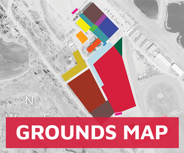 GROUNDS MAP1