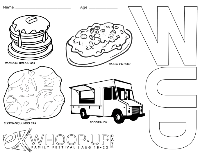 2020 WUDS-Coloring-Contest