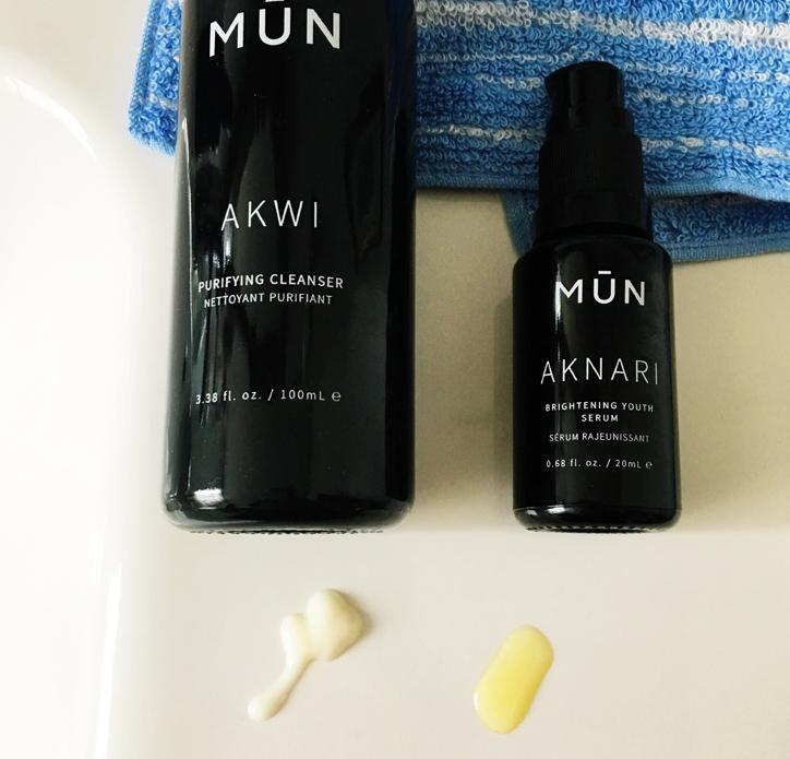 mun-skincare