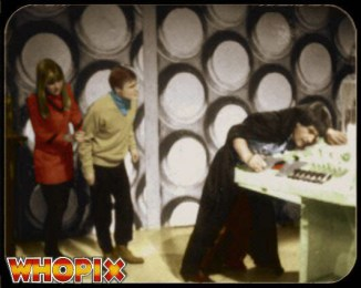 power-daleks-colour-14
