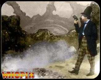 power-daleks-colour-29