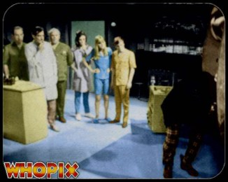 power-daleks-colour-38