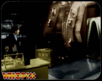 power-daleks-colour-49