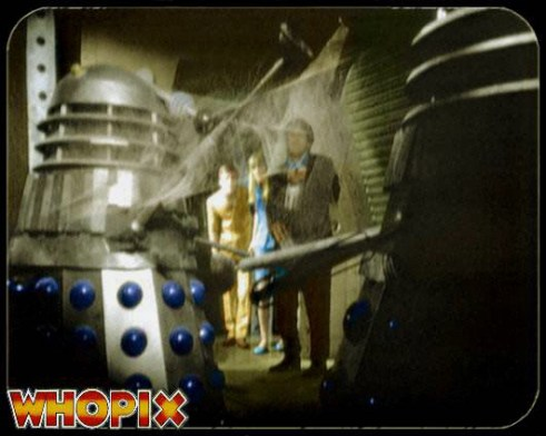 power-daleks-colour-54