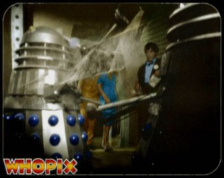 power-daleks-colour-57