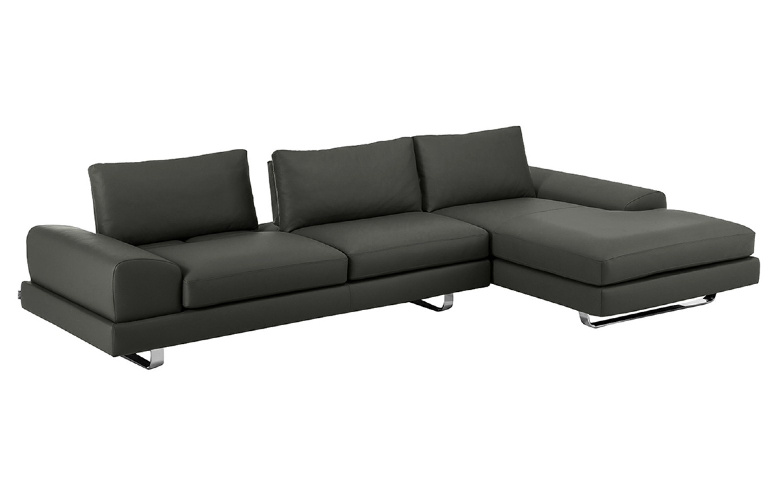 Ecksofa Outlet Santorini Ecksofa Sofas Online Outlet Who 39s Perfect