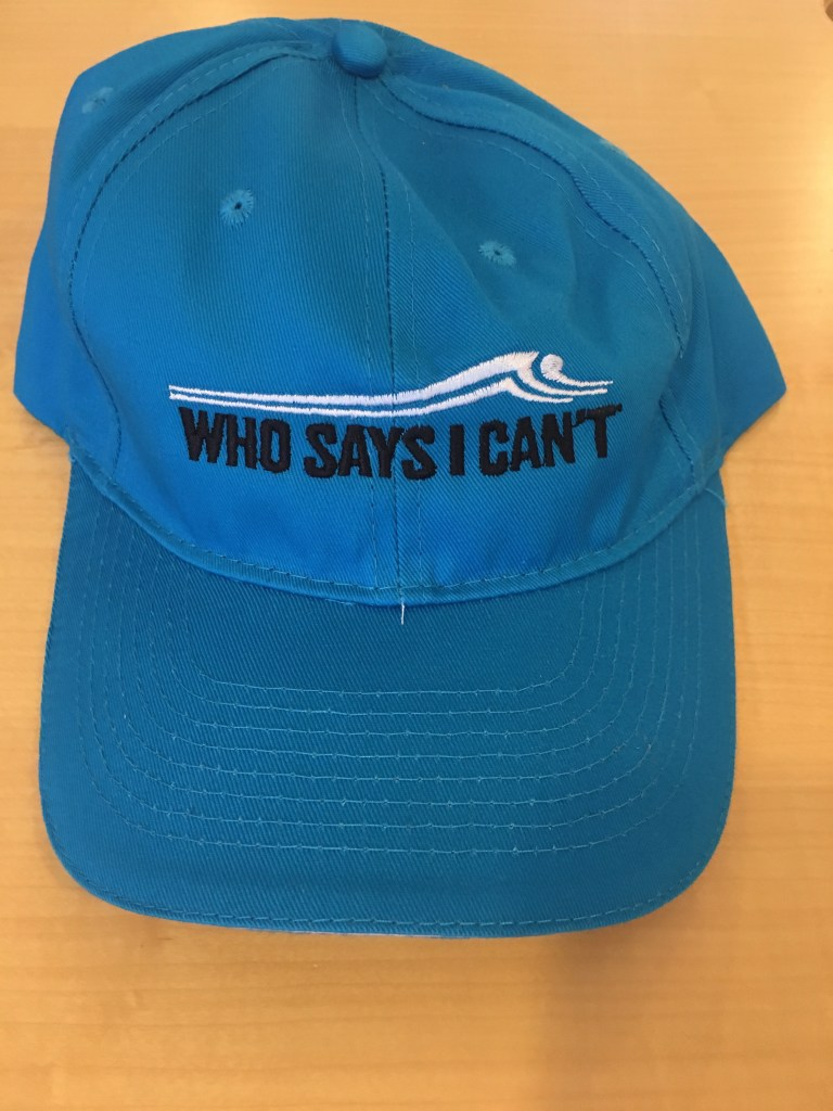 WSIC Baseball Cap