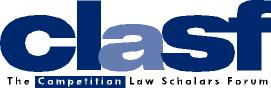 CLaSF Workshop on 'Competition Law and Enforcement Priorities'