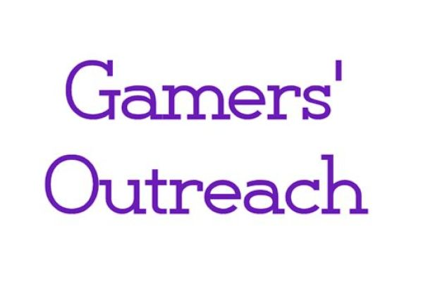 Bringing Games to the Community