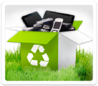E-Waste, Recycling and Disposal – Facts, Statistics & Solutions
