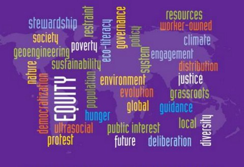 People, Planet, Profit: Lead the Way Toward Sustainable Economies