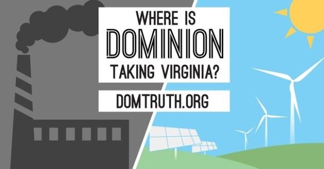 Dirty Energy, New Website Exposes a Big Secret