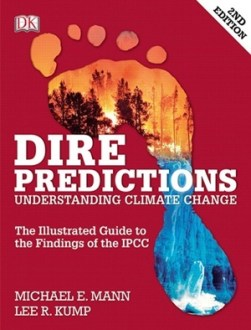 Dire Predictions, Guide On Climate Change