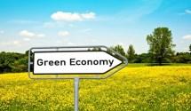 Green Economy, 4 Ways the U.S. Can Help Grow