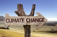 Climate Change, Politics and Lessons Learned
