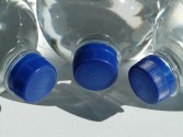 Disposable Water Bottles, and The Facts