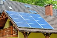 Solar Energy? Here's what you need to know