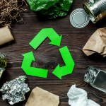 find recycling near you