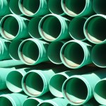 trenchless pipe relining