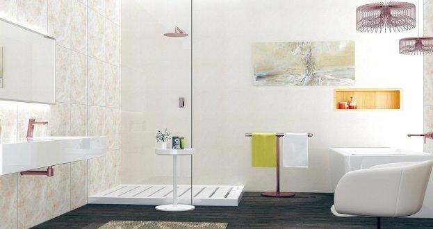 Eco Friendly Ideas for a Healthier Bathroom