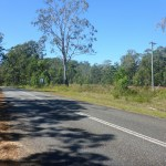 Day 10 - Coffs Harbour to Grafton