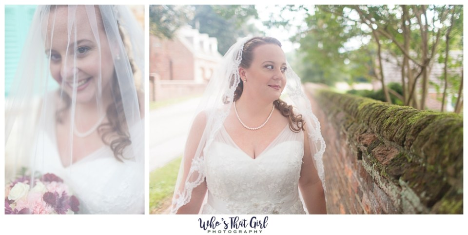 sarahbridals_wtgphoto_0009